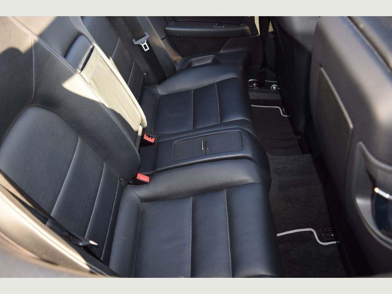 Mercedes E250 CDI Convertible Sport Tip Auto - 2013 Model - Service History - - Image 5 of 7
