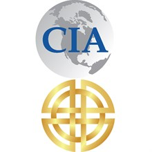 CIA - Canadian Industrial / Continental Auctioneers