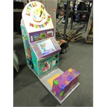 LITTLE MASTERPIECE PICTURE KIOSK LAI GAMES