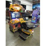 SUPER BIKES 2 FAST & FURIOUS RACING ARCADE GAME