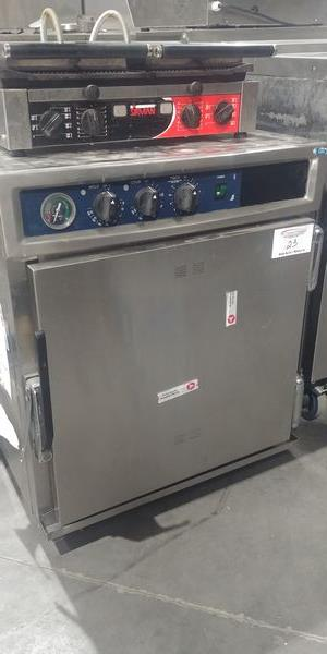 Lot 23 - Hatco Cook and Hold Oven