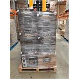 1. X PALLET PICKED FROM STOCK AT RANDOM - CONTAINS A VARIETY OF AIR FRYERS MIXED BETWEEN VARIOUS