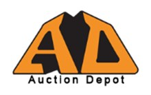 Auction Depot