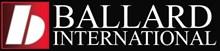 Ballard International
