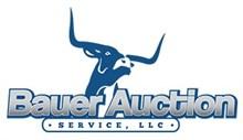Bauer Auction Service
