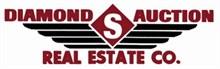 Diamond S Auction & Real Estate Company