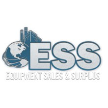 ESS - RBI Equipment Sales & Surplus