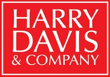 Harry Davis and Company
