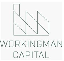 Workingman Capital Corp.