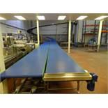 Conveyors Lines