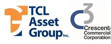 TCL Asset Group Inc. / C3 Crescent Commercial