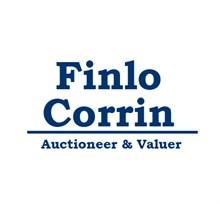 Finlo Corrin