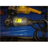 Lot 5 - Black & Decker Angle Grinder