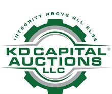 KD Capital Auctions, LLC