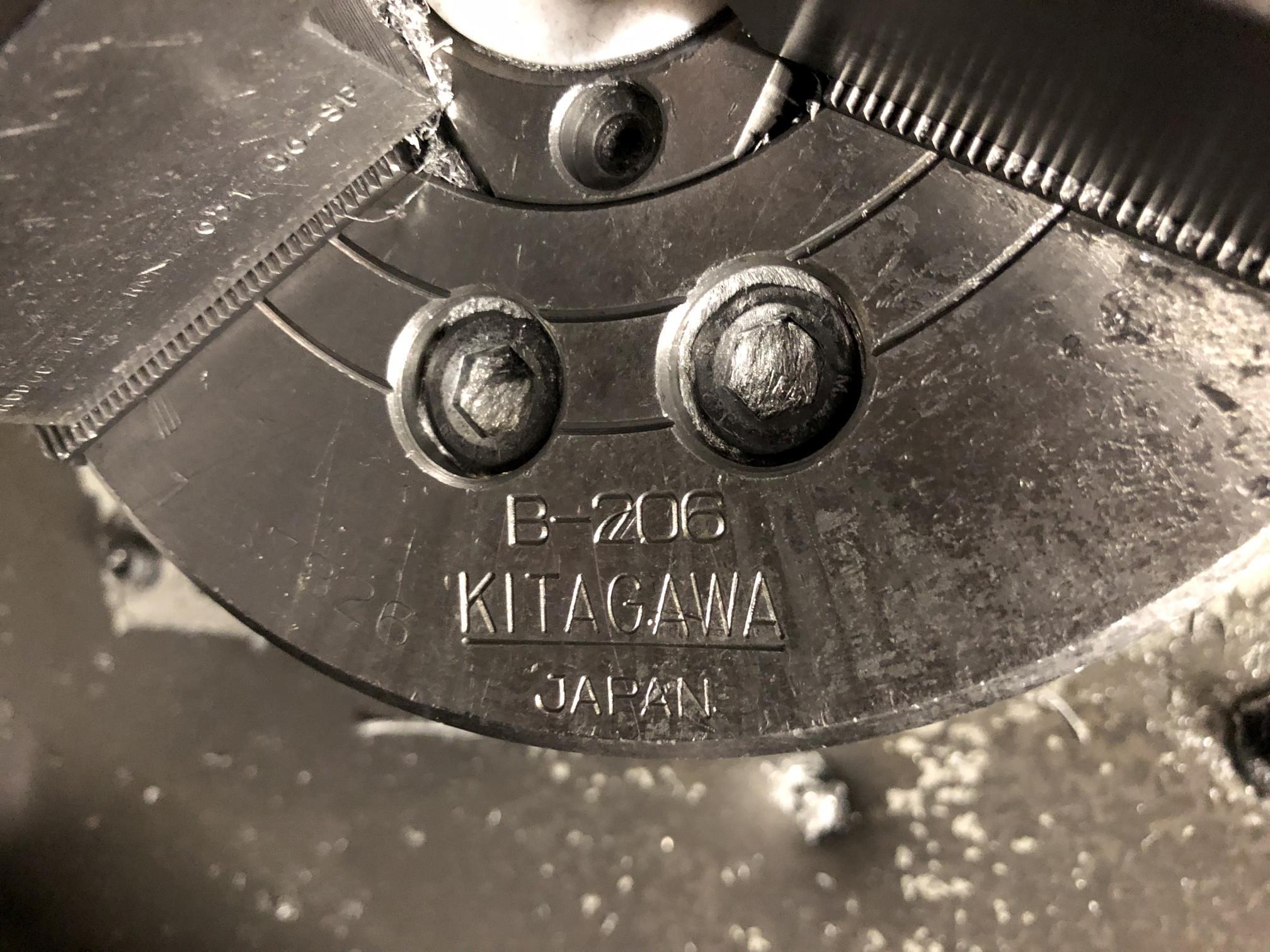 2002 Takisawa EX-106 CNC Lathe - Image 6 of 20