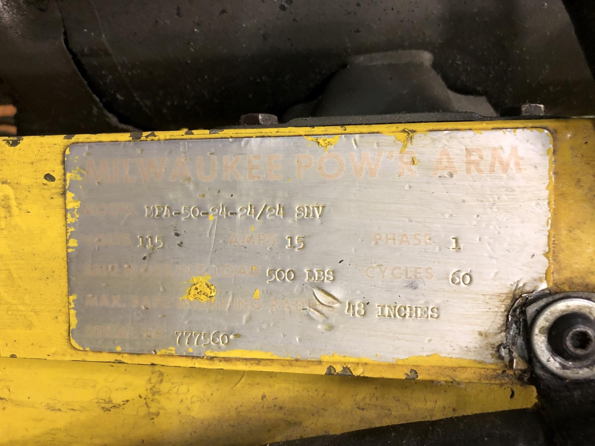 800 Ton Komatsu Maypress Knuckle Joint Press - Image 14 of 18