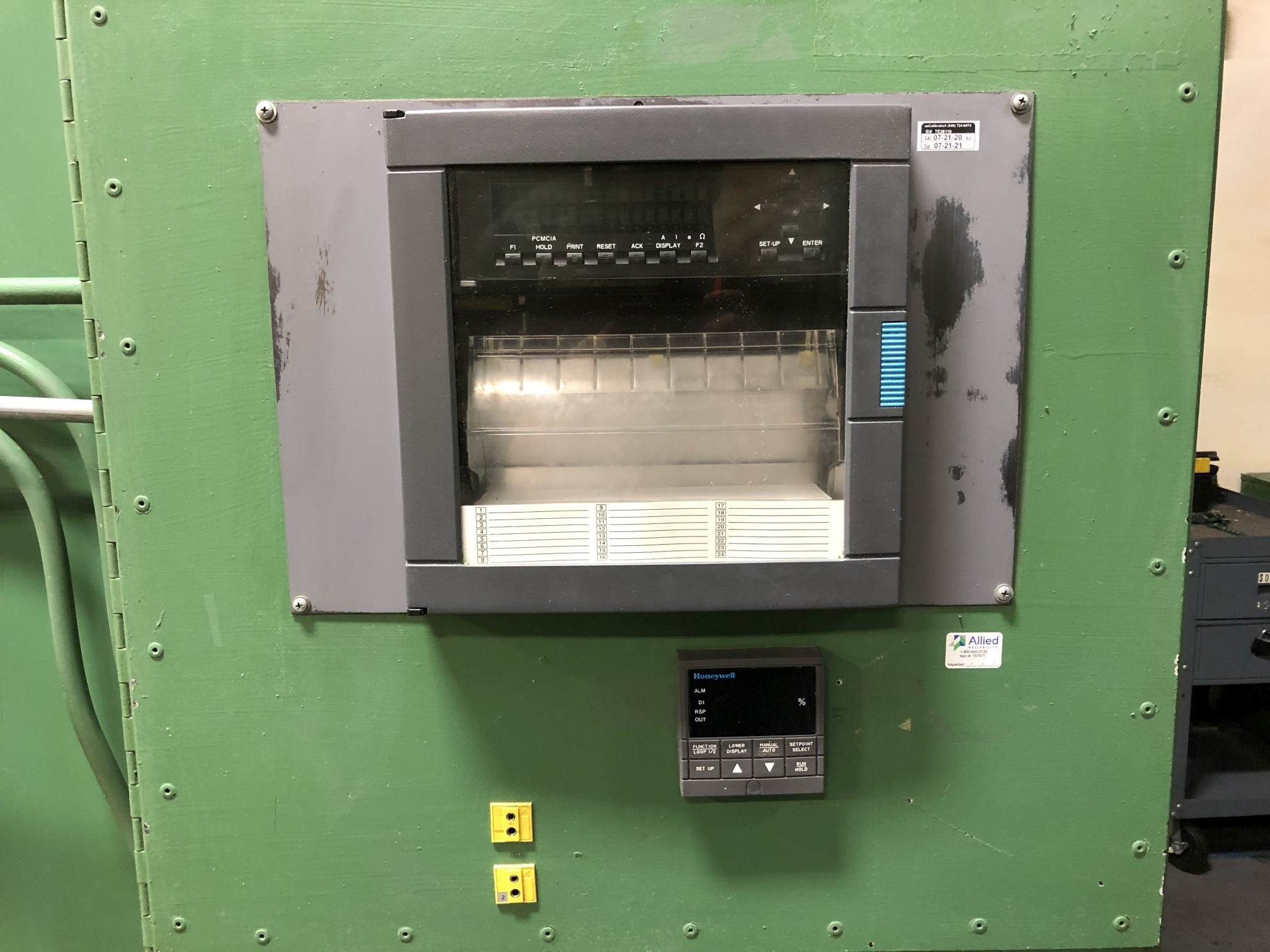 GM Enterprises Quench Oven - Image 10 of 12