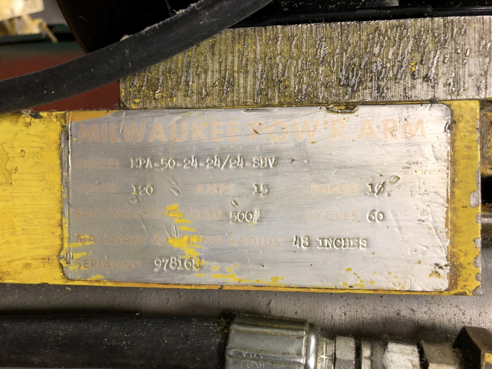 1000 Ton Komatsu Maypress Knuckle Joint Press - Image 19 of 23