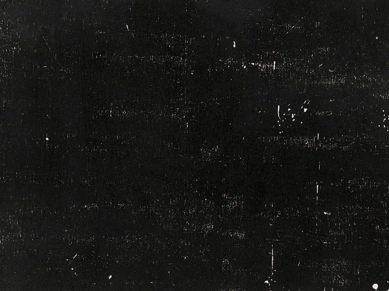 Matthias Mansen (b. 1958), Max von Laue, Woodcut, 1999 - Image 5 of 7
