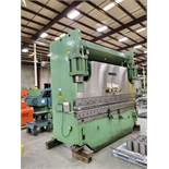 Cincinnati 350 Ton x 14' Hydraulic Press Brake