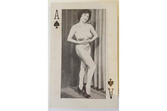 vintage-nude-playing-cards-hot-sexy