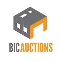 B.I.C. Auctions, Inc.