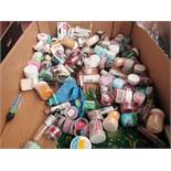10 x various Pots of Crafting/Project Embossing Powders RRP £2.50 - £4.99 new randomly picked see