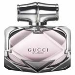 + VAT Brand New Gucci Bamboo (L) 50ml EDP Spray