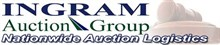 Ingram Auction Group Inc.