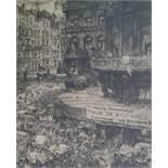 Jules DE BRUYCKER (1870-1945)