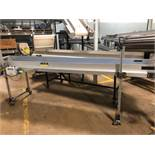 "HFA 19"" x 11' Belt Conveyor"