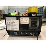 Maguire WSB-240R-T Weigh Feeder Controller
