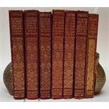 (Boeken) (Geschiedenis) Thomas Babington Macaulay - The History of England + enkele andereThomas