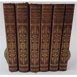 (Boeken) (Geschiedenis) M. Viollet-Le-Duc - Dictionnaire Raisonne du Mobilier FrancaisM. Viollet-
