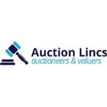 Auction Lincs