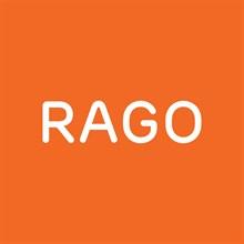 Rago Auctions