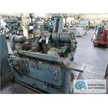 """10"""" X 24"""" LANDIS TYPE 2R UNIVERSAL O.D. CYLINDRICAL GRINDER; S/N 856-42, DRO"""