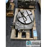 """16"""" ROTARY TABLE"""