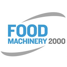 Food Machinery 2000