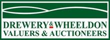 Drewery & Wheeldon
