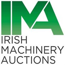 Irish Machinery Auctions