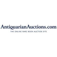 AntiquarianAuctions.com