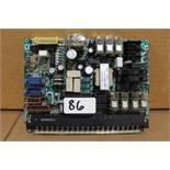 Fanuc A16B-1310-0530 Board