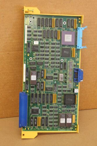 Fanuc A16B-2200-0160 CPU Board - Image 2 of 3