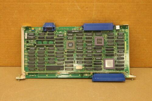 Fanuc A16B-2200-0173 Serial Port Board - Image 2 of 5
