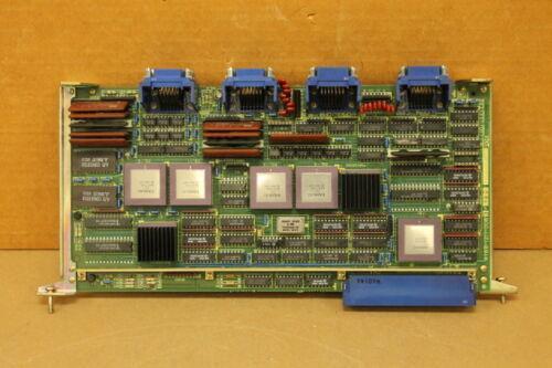 Fanuc A16B-1211-0060/10C Board - Image 2 of 3