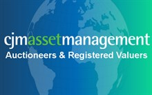 CJM Asset Management