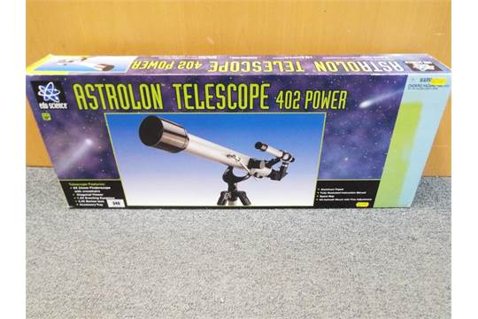 Teleskop express skywatcher guidescope mount verstellbare