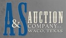 A&S Auction