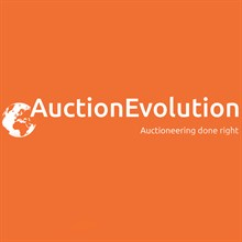Auction Evolution
